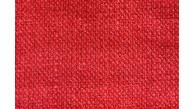 09187 BOLERO coloris 1622 MINIUM