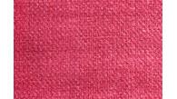 09187 BOLERO coloris 1624 LUPIN