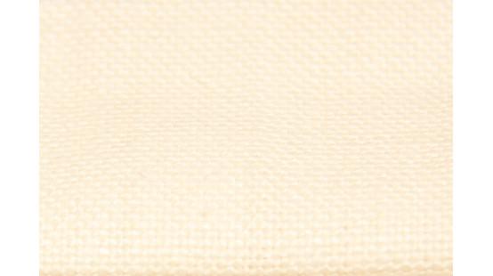 09121 INOVA coloris 0001 OYSTER