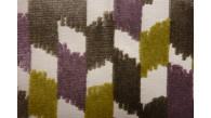 09116 ITALIQUE coloris 0005 ABSINTHE