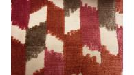 09116 ITALIQUE coloris 0003 CORAIL