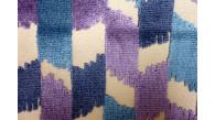 09116 ITALIQUE coloris 0008 CHINE