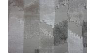 09116 ITALIQUE coloris 0007 CRAIE