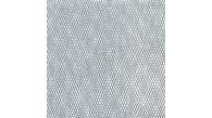 01954 DEMOISELLE coloris 0023 GRIS FONCE