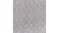 01954 DEMOISELLE coloris 0020 AUBERGINE