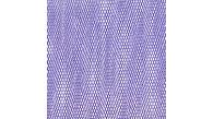 01954 DEMOISELLE coloris 0018 SAPHIR