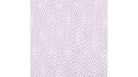 01954 DEMOISELLE coloris 0016 VIOLINE