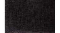 01271 ANNAPURNA coloris 0112 NEGRO