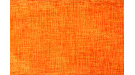 01271 ANNAPURNA coloris 0103 MANDARINA