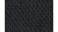 01374 SQUARE coloris 0015 BLEU MARINE