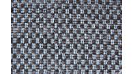01374 SQUARE coloris 0013 BLEU GLACON