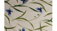 01023 ORCHIS coloris 0001 0001 dessin 3919