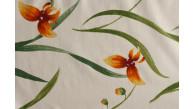 01023 ORCHIS coloris 0002 dessin 3919