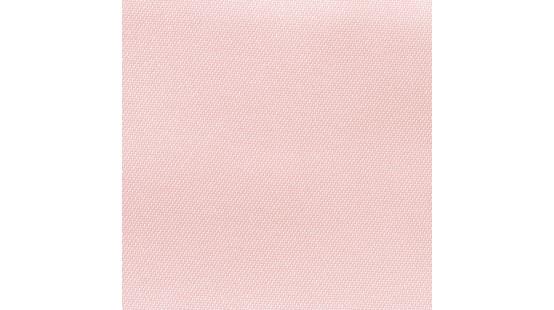 00482 SATIN coloris 0313 ROSE PALE