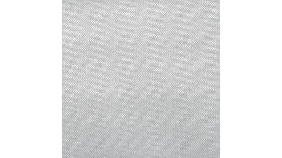 00482 SATIN coloris 0602 TOURTERELLE