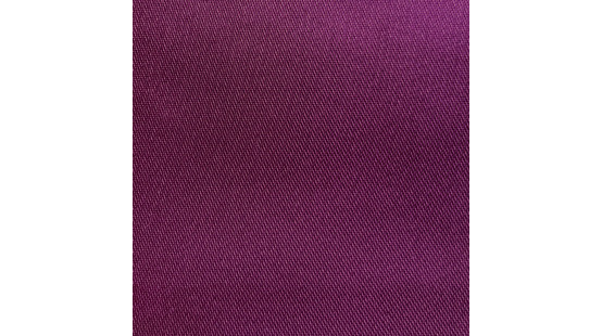 00482 SATIN coloris 0665 QUETSCHE