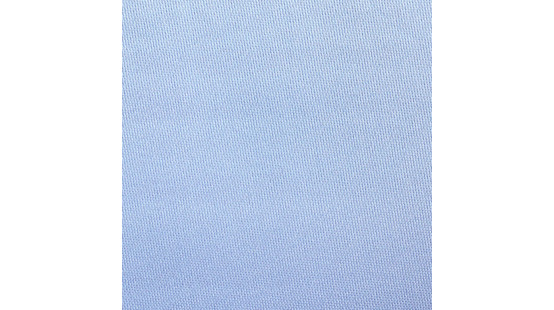 00482 SATIN coloris 0671 CIEL