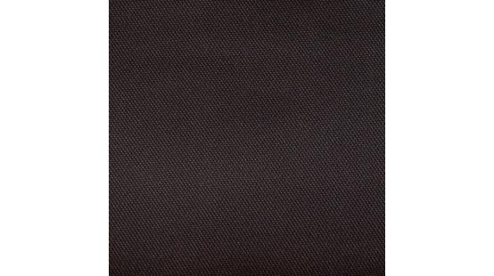 00482 SATIN coloris 0673 MARRON GLACÉ