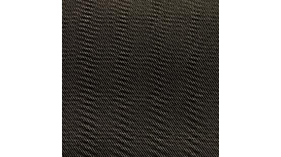 00482 SATIN coloris 0868 ETNA