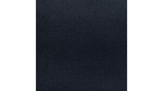 00482 SATIN coloris 0871 BALTIC