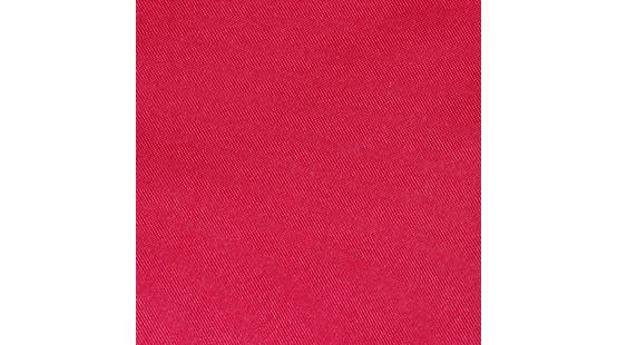 00482 SATIN coloris 0891 CORRIDA