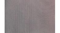01819 FLORIANE coloris 0004 NUAGE