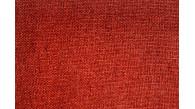 01877 TOILE BENGALE coloris 0008 ROUX