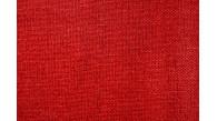 01877 TOILE BENGALE coloris 0020 ROUGE