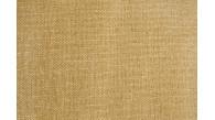 01877 TOILE BENGALE coloris 0017 BEIGE