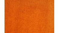 01877 TOILE BENGALE coloris 0007 SAFRAN