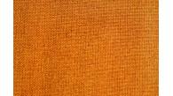 01877 TOILE BENGALE coloris 0003 ECUREUIL