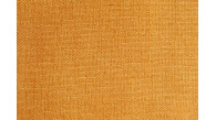 01877 TOILE BENGALE coloris 0019 ABRICOT