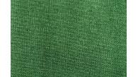 01877 TOILE BENGALE coloris 0012 VERT