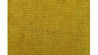 01877 TOILE BENGALE coloris 0011 BRONZE