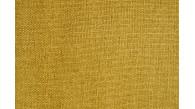 01877 TOILE BENGALE coloris 0002 PAILLE