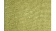 01877 TOILE BENGALE coloris 0023 POIS
