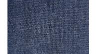 01877 TOILE BENGALE coloris 0013 BLEU