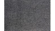 01877 TOILE BENGALE coloris 0014 MARINE