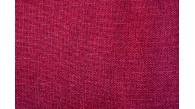 01877 TOILE BENGALE coloris 0009 LIE DE VIN