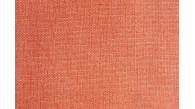 01877 TOILE BENGALE coloris 0021 SAUMON