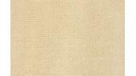 01877 TOILE BENGALE coloris 0001 ARGILE