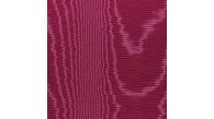 02400 MONTEVERDI coloris 0023 BORDEAUX dessin 3858