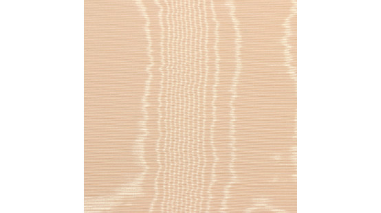 02400 MONTEVERDI coloris 0031 ROSE PALE dessin 3858