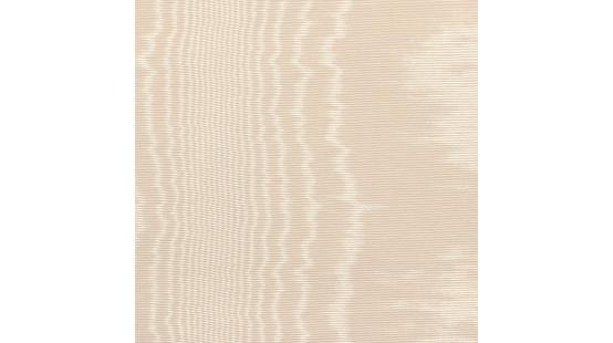 02400 MONTEVERDI coloris 0030 ROSE EGLANTINE dessin 3858