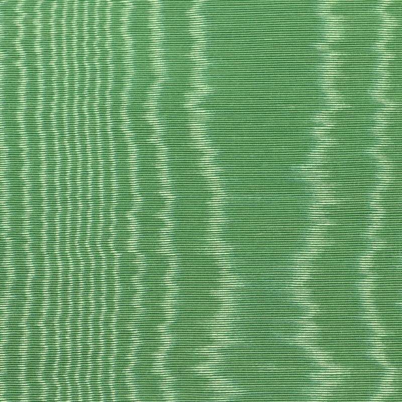 02400 Monteverdi Coloris 0040 Vert Prairie Dessin 3858 Belinac