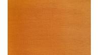 01827 KHÔL coloris 0027 CUIVRE
