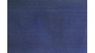 01827 KHÔL coloris 0026 BLEU NUIT