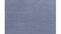 01827 KHÔL coloris 0028 ARDOISE