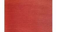 01827 KHÔL coloris 0008 ROUGE