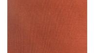01855 SATIN ORGANZA coloris 0115 MARRON